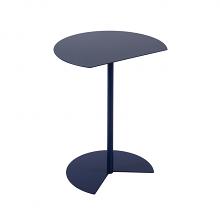 WAY SOFA coffee table cm ø 45 x 50h