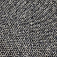 ACHILLE tappeto da esterno cm 200x300