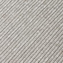 ACHILLE outdoor rug cm 250x350